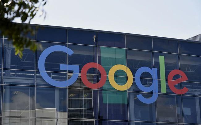 """Chiến lược tuyển dụng khác người mà """"gã khổng lồ công nghệ"""" Google dùng để tìm ra nhân viên giỏi nhất cho công ty"""
