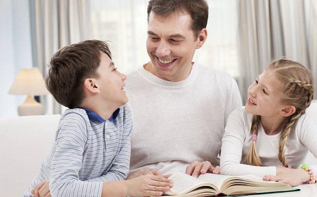 """Không muốn một ngày """"phát điên"""" vì con quá phụ thuộc và chẳng thể tự quyết định bất cứ điều gì, cha mẹ cần dạy trẻ những điều ngày càng sớm càng tốt"""