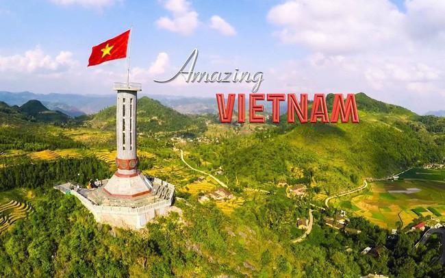 Chủ tịch VCCI phát biểu tại họp báo VBF: APEC 2018 không ra được tuyên bố chung nhưng Việt Nam lại có thu hoạch khiến các thành viên phải chúc mừng