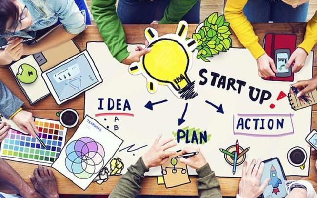 Hãy xem xét những vấn đề này một cách nghiêm túc trước khi quyết định làm việc tại một công ty khởi nghiệp: Cơ hội thành công lớn nhưng cũng không ít rủi ro, cạm bẫy