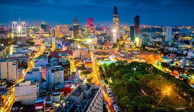 Clermont Group bổ nhiệm bà Vũ Thùy Anh vào cương vị Giám đốc Điều hành kiêm Trưởng văn phòng Đại diện tại Việt Nam