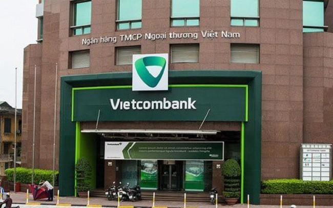 Lợi nhuận lớn, ngân hàng ồ ạt mở thêm điểm giao dịch