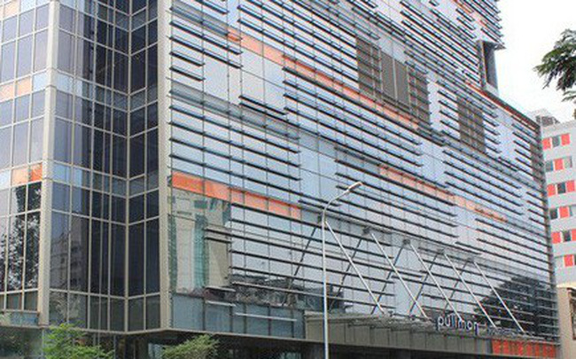 Khách du lịch tăng cao, hàng loạt dự án khách sạn cao cấp đổ bộ vào TP.HCM