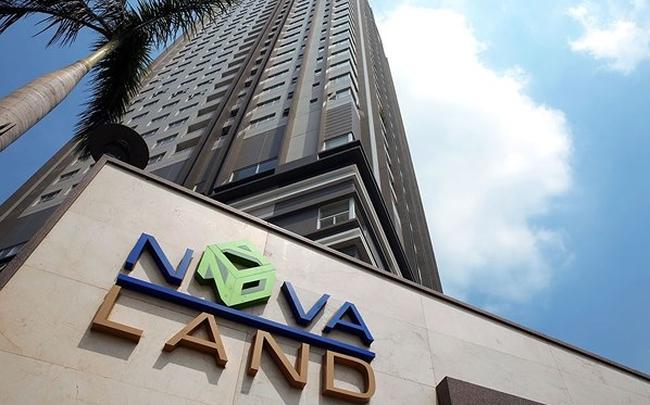CEO của Novaland dự chi khoảng 2.300 tỷ đồng mua hơn 36 triệu cổ phiếu NVL