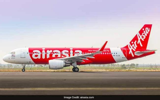 Hàng không liên doanh giữa Việt Nam và AirAisia có thể cất cánh trong năm 2019