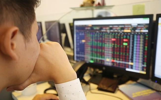 Ngành dược – Nhóm cổ phiếu phòng thủ đáng cân nhắc cho năm 2019 khi chứng trường dự còn khó?