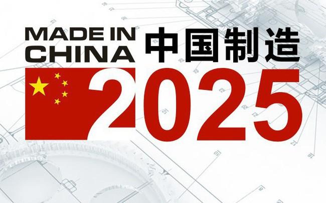 """Bắt CFO Huawei, Mỹ đâm dao vào tim tham vọng """"Made in China"""" của Trung Quốc"""