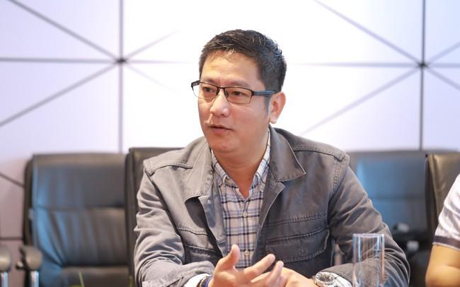 Cựu Giám đốc bán hàng và marketing Yamaha Việt Nam: Miếng bánh xe xăng vẫn quá béo bở! - ảnh 1