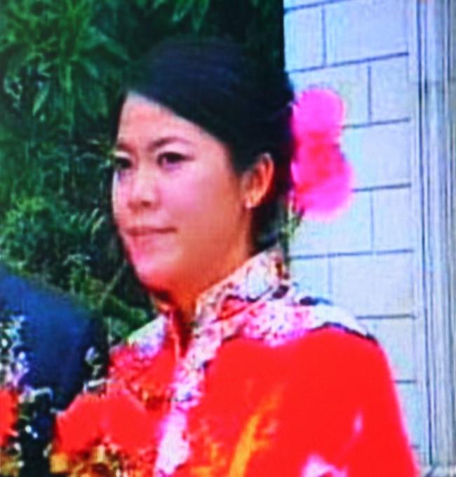 Nữ tỷ phú giàu nhất Trung Quốc kiếm được 2 tỷ USD trong 4 ngày đầu năm 2018