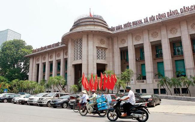 Thủ tướng yêu cầu làm rõ trách nhiệm của lãnh đạo NHNN phụ trách các đơn vị có nhiều sai phạm