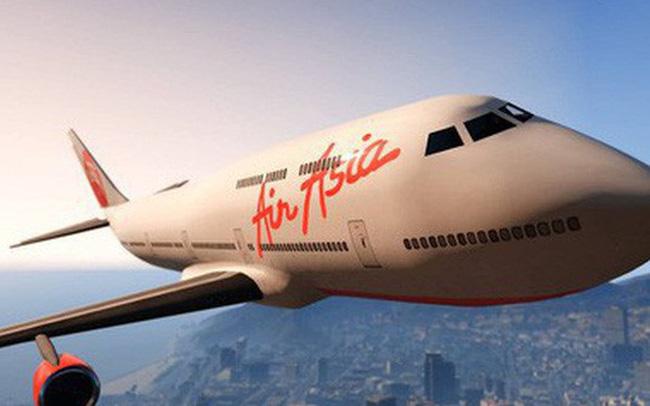 Năm 2018, các hãng hàng không Đông Nam Á sẽ 'kiếm được ít tiền hơn'