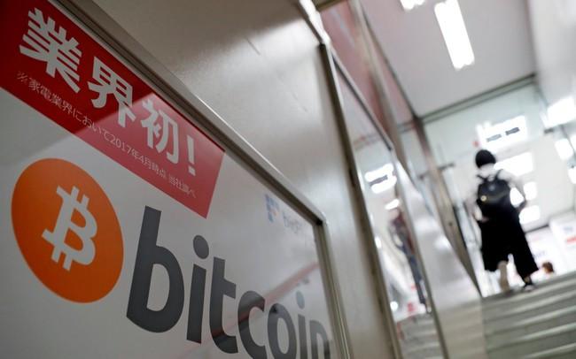 Nhìn lại 60 ngày tồi tệ nhất 3 năm của bitcoin