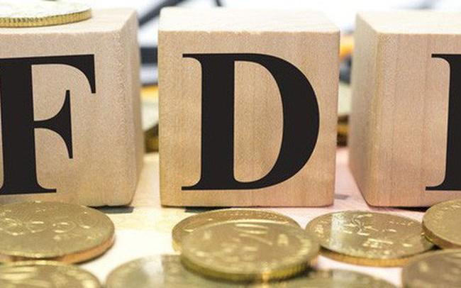 Chuyên gia kinh tế Singapore: Việt Nam là ngôi sao đang lên về đầu tư nước ngoài FDI
