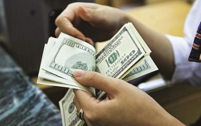 Kiều hối 'hồi sinh', hơn 10 tỷ USD đổ về