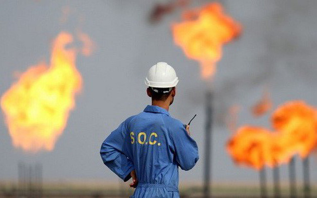 Trung Quốc muốn thay đổi luật chơi trên thị trường năng lượng toàn cầu?