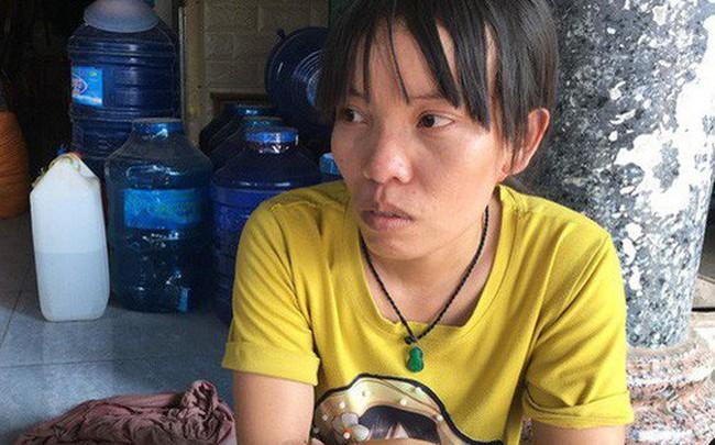Vụ 1.900 công nhân bị nợ lương: Không có lương, em không dám về quê vì tiền đâu mua quà biếu ông bà