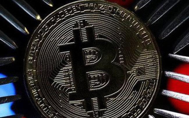 Hóa ra đào coin bằng siêu máy tính không hề hiệu quả như chúng ta tưởng