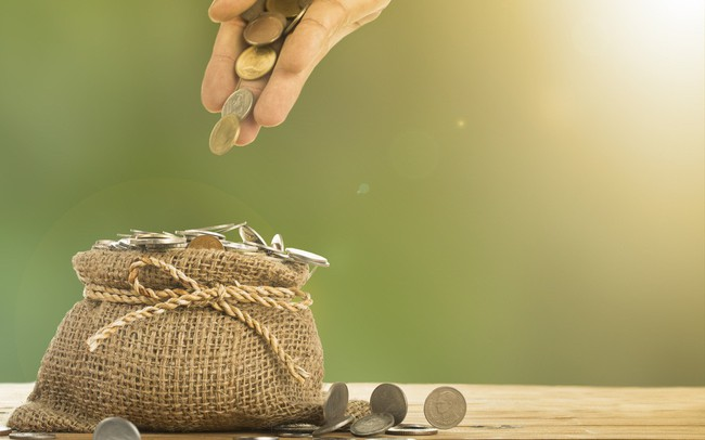 QLQ Đầu tư chứng khoán An Bình thoái vốn khỏi CMG, lãi to sau hơn 1 năm đầu tư