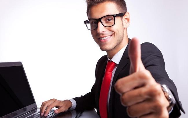 6 điều người thành công không bỏ quên trong kỳ nghỉ Tết để luôn duy trì phong độ
