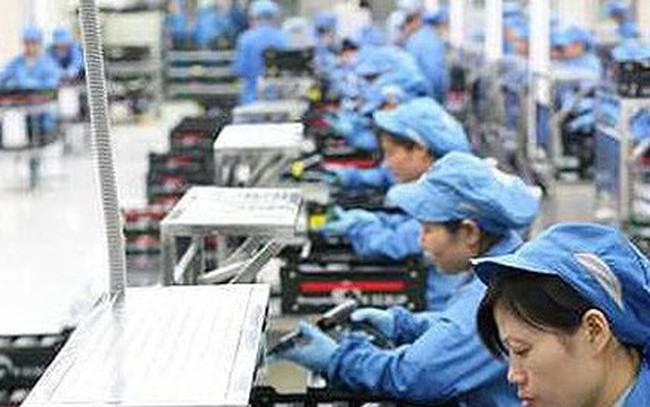 Chất lượng lao động Việt Nam đang ở đâu?