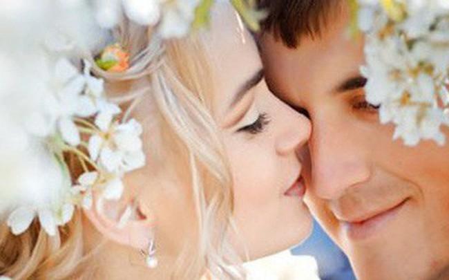 Nghiên cứu chuyên gia Úc tiết lộ sự thật bất ngờ khi bạn cưới vào ngày Valentine