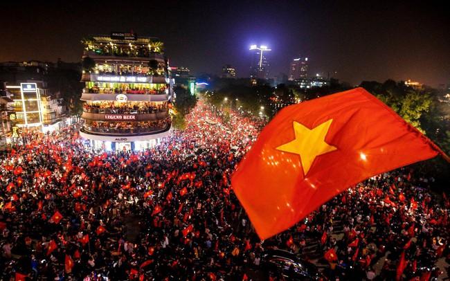 Việt Nam đẩy mạnh hợp tác thương mại, đầu tư với các nước đối tác chiến lược - ảnh 1