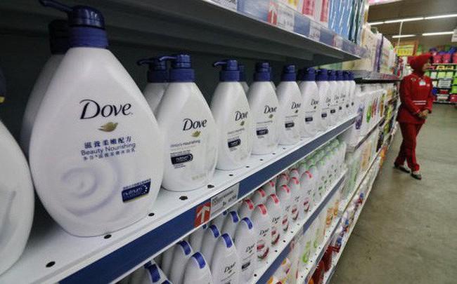 Unilever dọa cắt quảng cáo trên Facebook, Google - ảnh 1