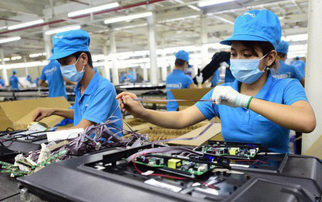 Xóa rào cản để kinh tế tư nhân phát triển