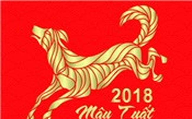 TTCK Việt Nam năm Tuất nhìn từ lịch sử 2006