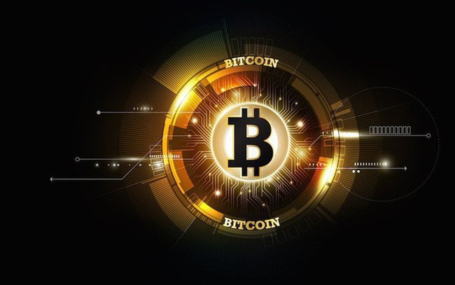 """Bitcoin vượt 11.200 USD, giới đầu cơ đón """"Xuân con Chó"""" trong hứng khởi"""