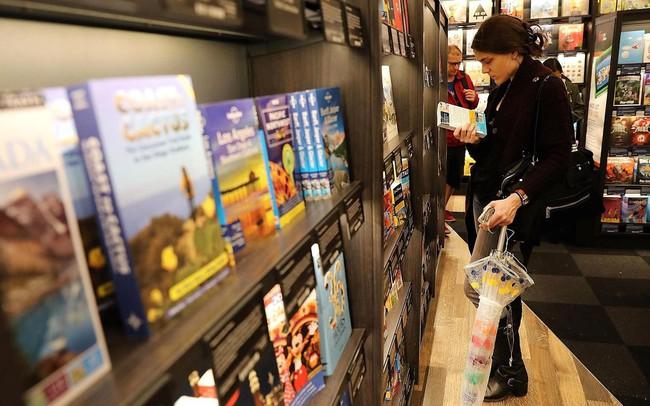 5 cuốn sách về tài chính hay nhất ai cũng nên đọc trong năm mới