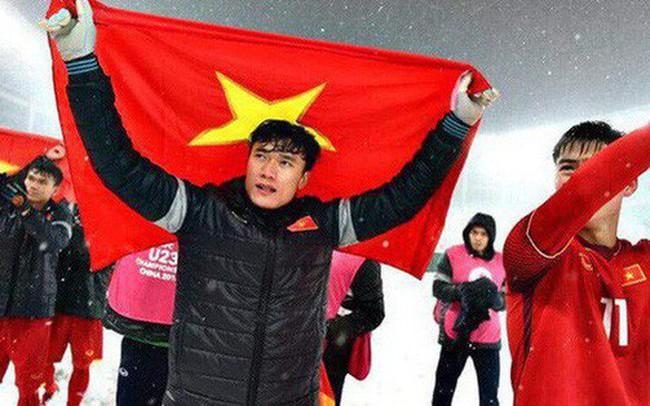 """Luật sư: """"CLB Thanh Hóa không có cơ sở để kiện vụ báo giá cho Bùi Tiến Dũng"""""""