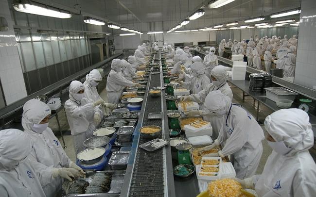 PAN Farm hoàn tất chào mua công khai 30,48% cổ phần của Sao Ta (FMC)