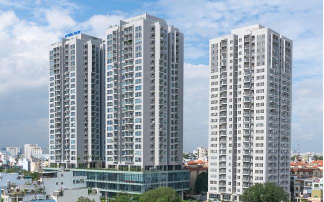 Long Giang Land: Lợi nhuận tăng mạnh trong năm 2017 do bàn giao dự án Rivera Park Sài Gòn