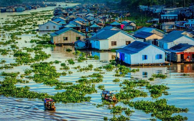 100 triệu USD cho dự án PPP đầu tiên trong lĩnh vực chuyển hóa rác thành năng lượng ở Việt Nam