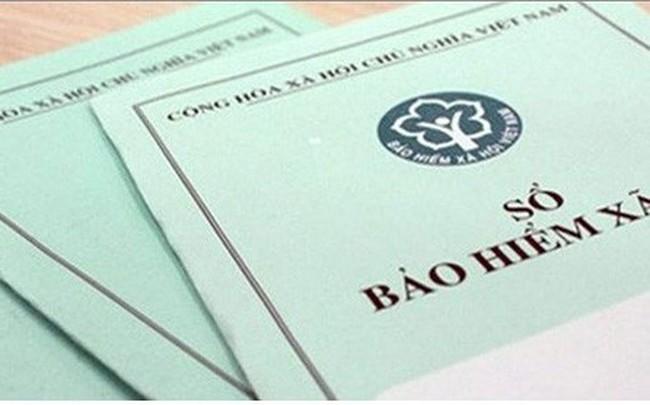 Đến tháng 9/2018 sẽ bàn giao 100% sổ BHXH cho người lao động