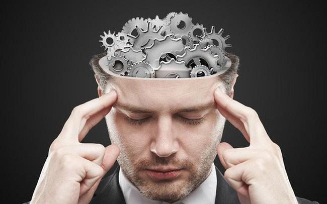 """Chữa chứng """"nhớ mặt mà quên mất tên"""" và cách luyện tập siêu trí nhớ"""