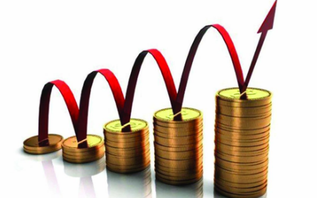 PAN, DHG, TVC, CIG: Thông tin giao dịch lượng lớn cổ phiếu