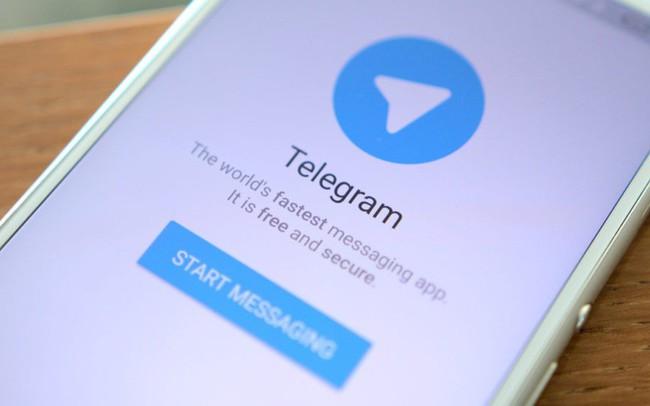 Chưa ICO đã có thể huy động 1,6 tỷ USD, Telegram thực sự là thương vụ đáng giá hay chỉ là cơn sốt ảo?