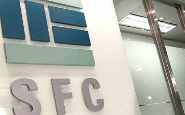Nghịch lý TTCK Hong Kong: Các ông lớn phố Wall cũng phải 'chào thua' công ty môi giới nhỏ