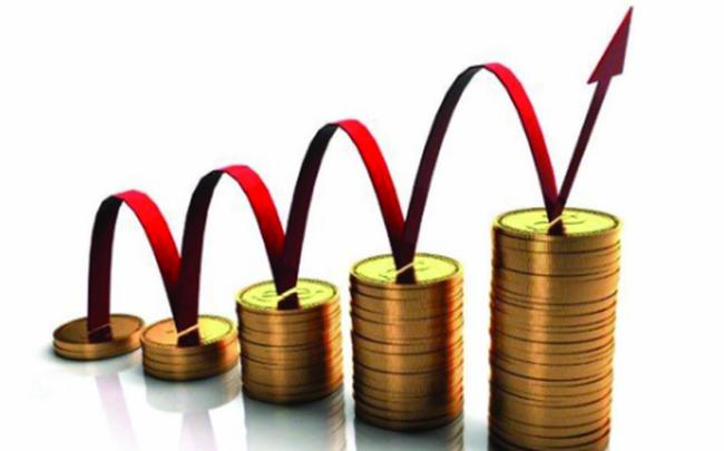 TV2: Doanh nghiệp có EPS cao nhất thị trường đặt mục tiêu lãi 2018 tương đương năm trước