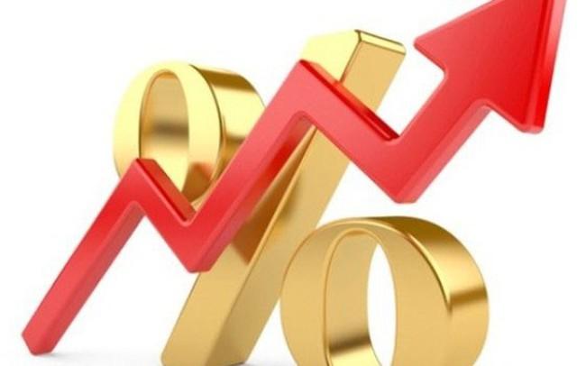 MWG, CII, PC1, ATG, ST8, SCD, SGD, VC3, TDM: Thông tin giao dịch lượng lớn cổ phiếu