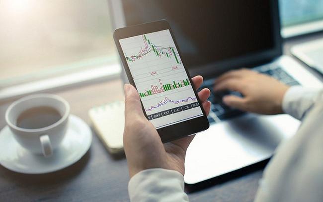 """Đầu tư chứng khoán: Cẩn trọng khi """"xuống tiền"""""""