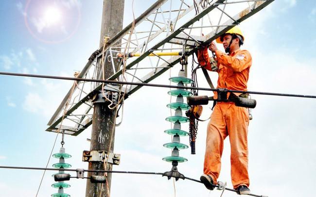 Tuấn Lộc vừa mua vào hơn 4,9 triệu cổ phần VNPD