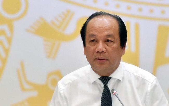 Chính phủ sắp đối thoại với doanh nghiệp ôtô về khó khăn của Nghị định 116