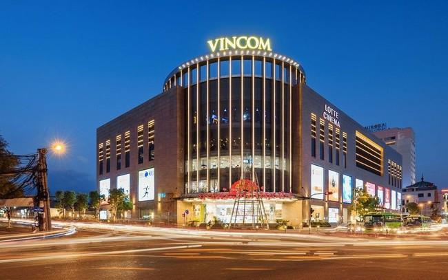 Chưa đủ 6 tháng lên sàn, Vincom Retail (VRE) đã được dự báo lọt rổ ETF ngay trong kỳ review quý 1/2018