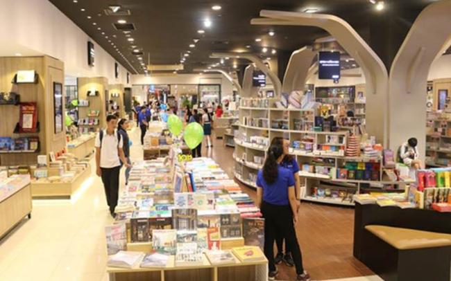 Văn hóa Phương Nam (PNC): Mục tiêu 800 tỷ đồng doanh thu năm 2018, dự kiến tăng vốn để bù đắp lỗ lũy kế