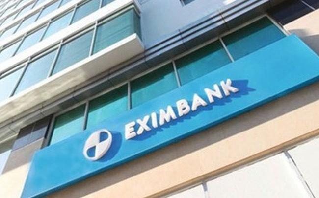 Chuyên gia: Vụ khách hàng bị mất tiền ở Eximbank, lỗi trước tiên vẫn thuộc về ngân hàng
