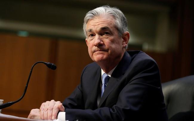 Dưới thời tân Chủ tịch Fed Jerome Powell, thị trường tài chính liệu có sóng gió hơn?