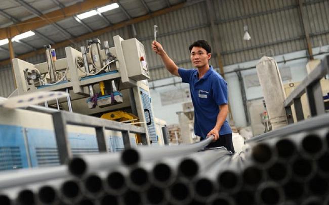 SCIC công bố giá khởi điểm chào bán cổ phần Nhựa Bình Minh (BMP): 96.500 đồng
